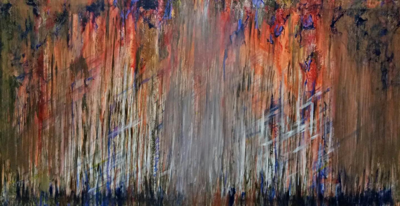 Atignas Art - Uproar