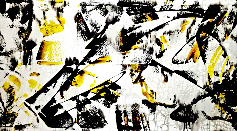 Atignas Art - Break free