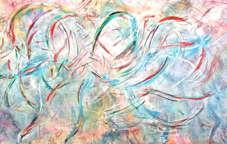 Atignas Art - Emotive