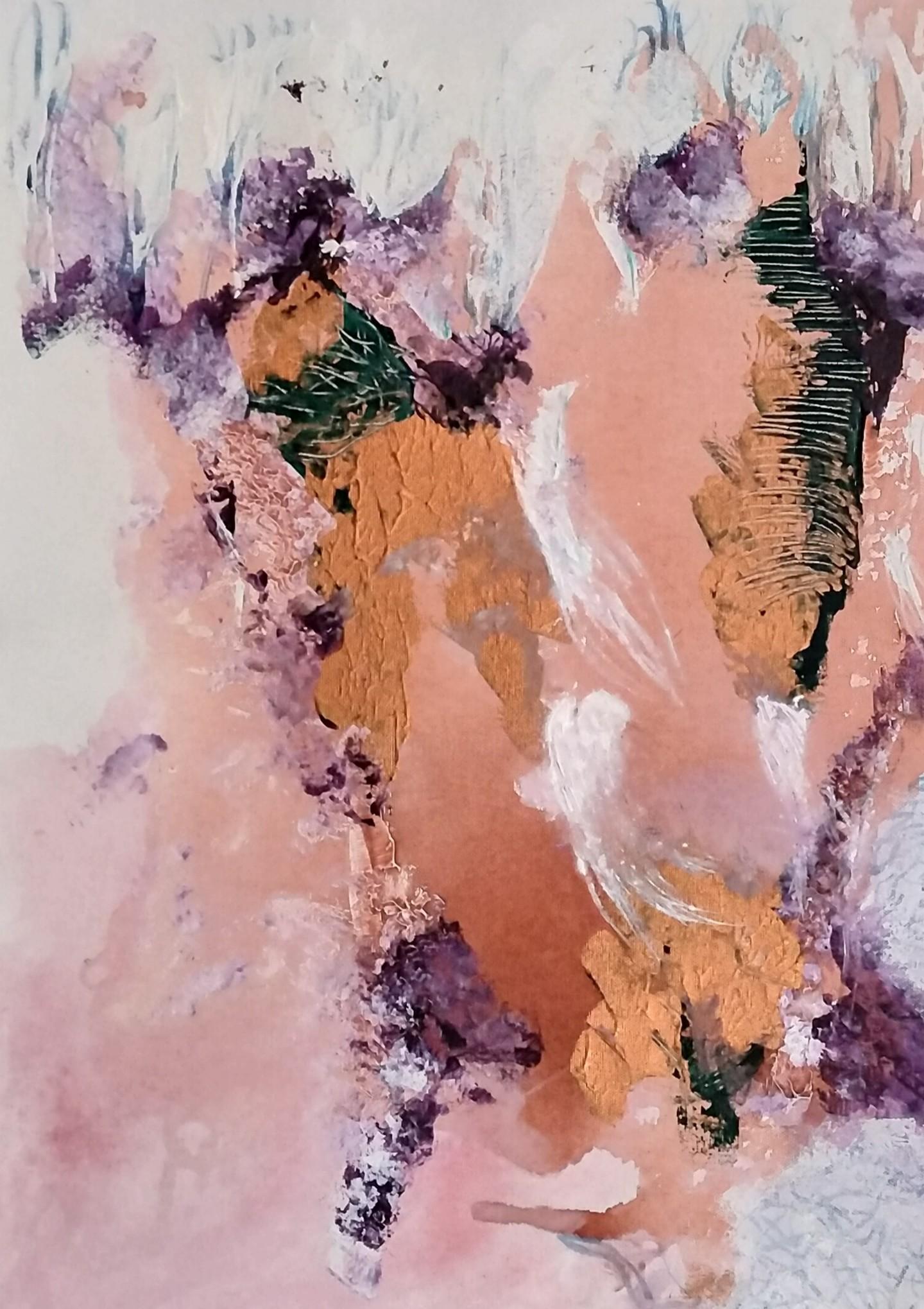 Atignas Art - Created with love - I
