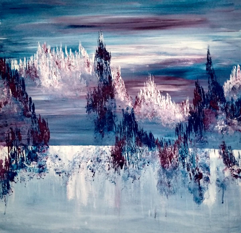 Atignas Art - Dream