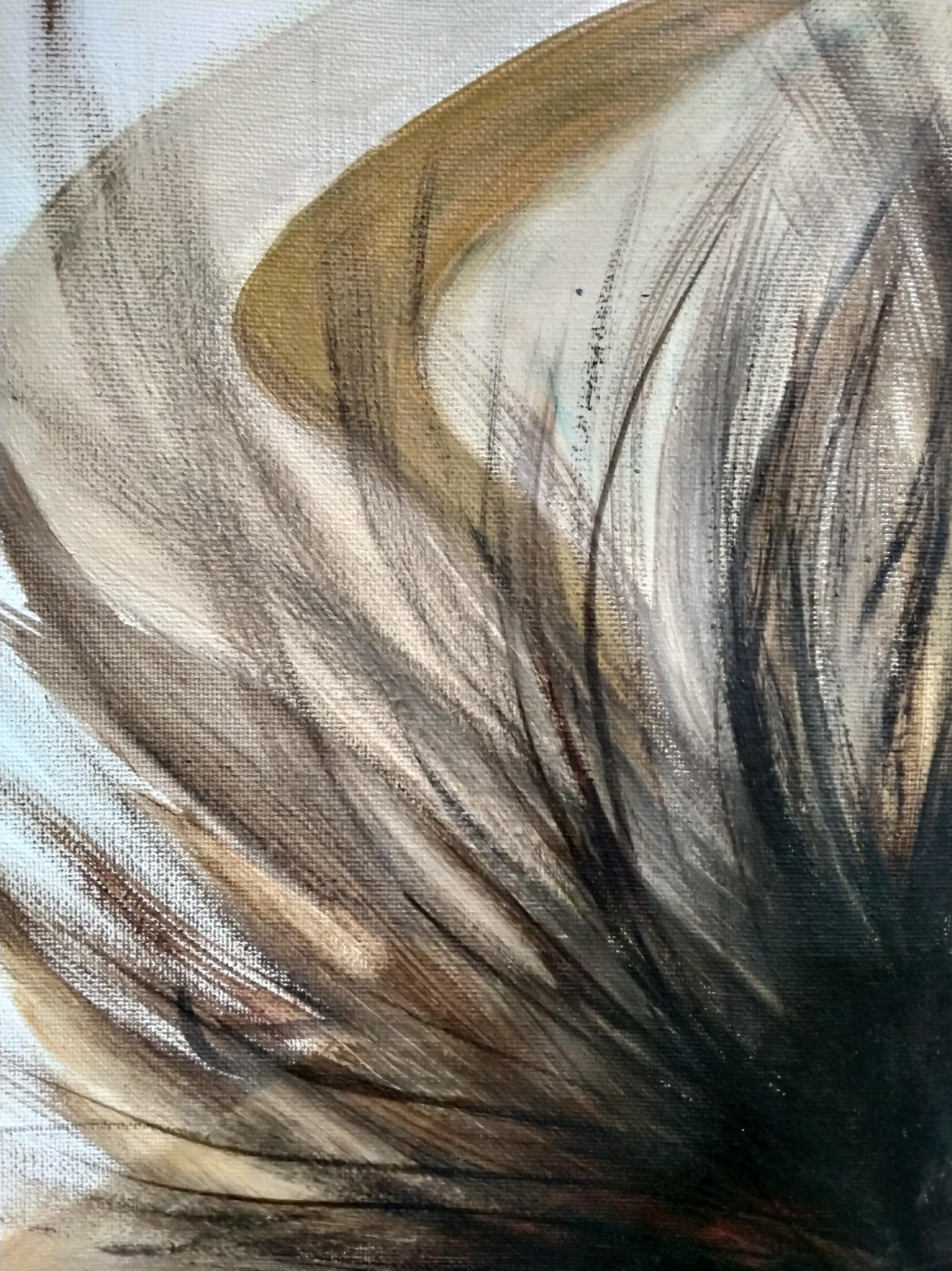 Atignas Art - Untitled 5