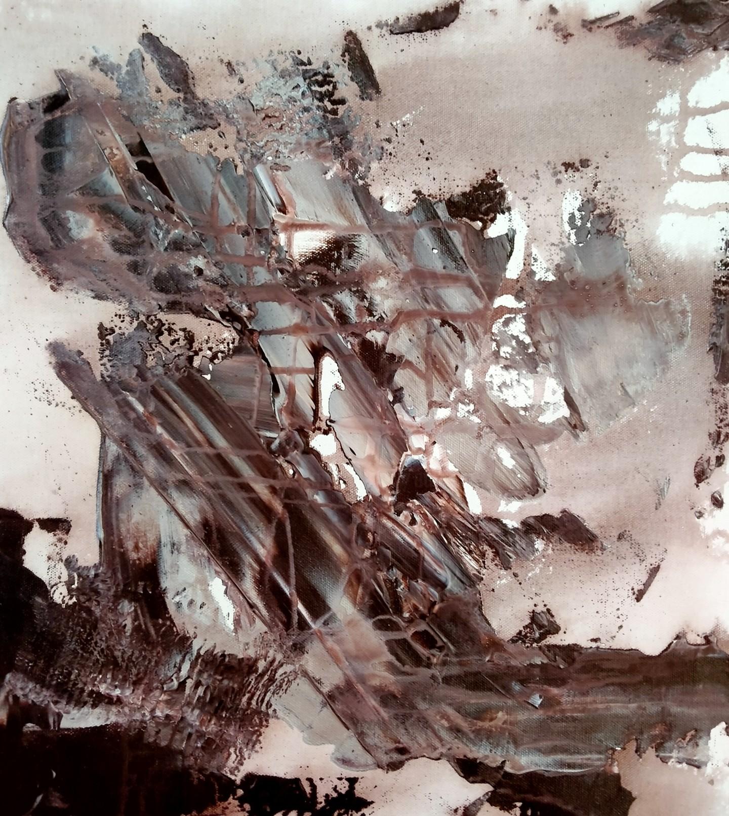 Atignas Art - Untitled2