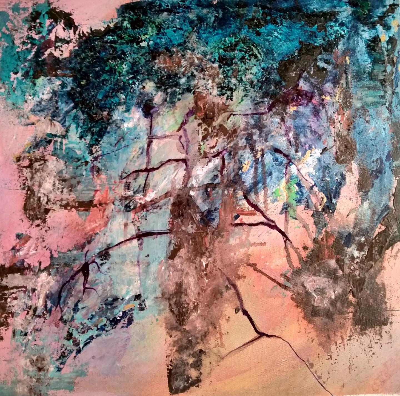 Atignas Art - Untitled4