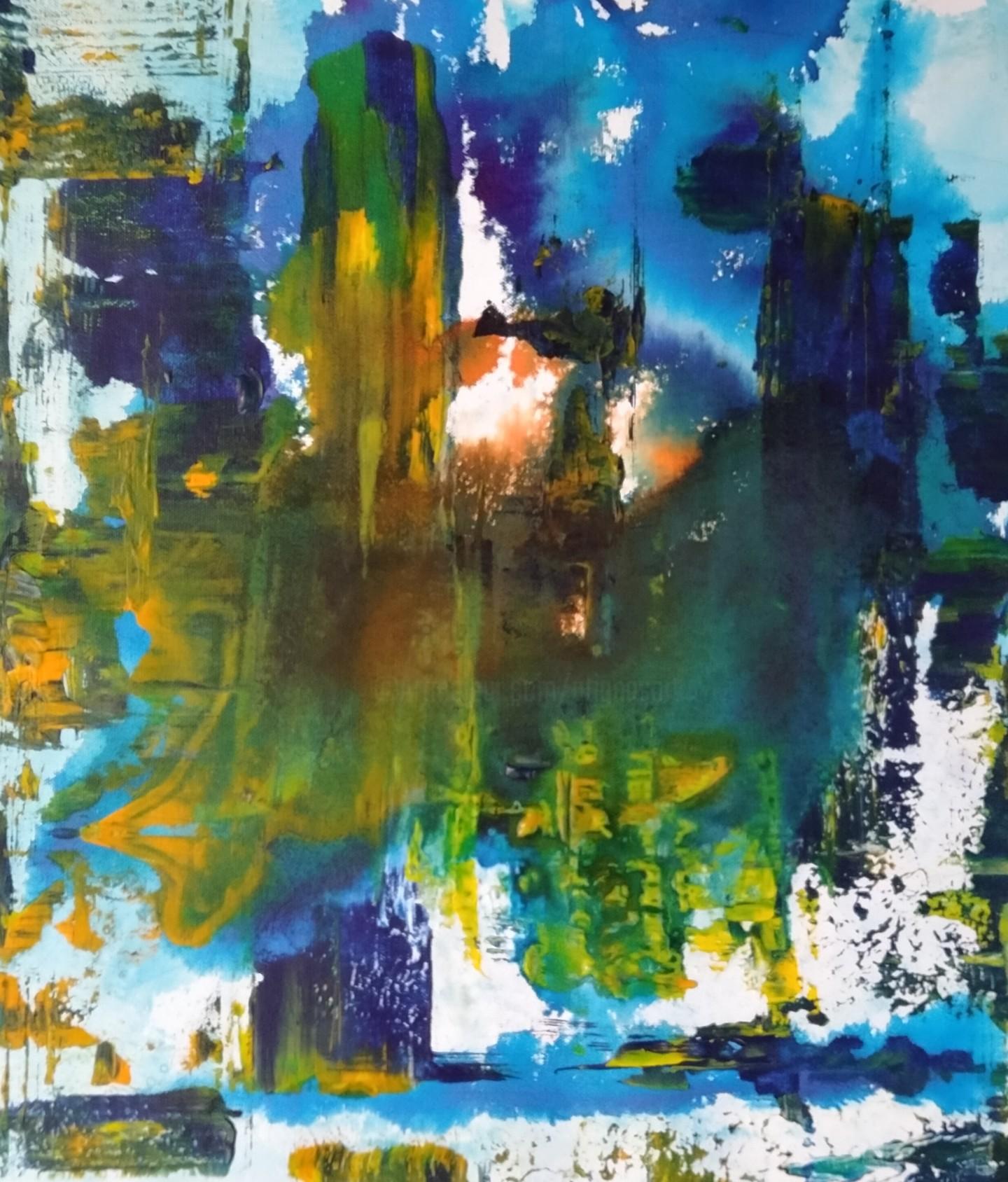 Atignas Art - Untitled_111220