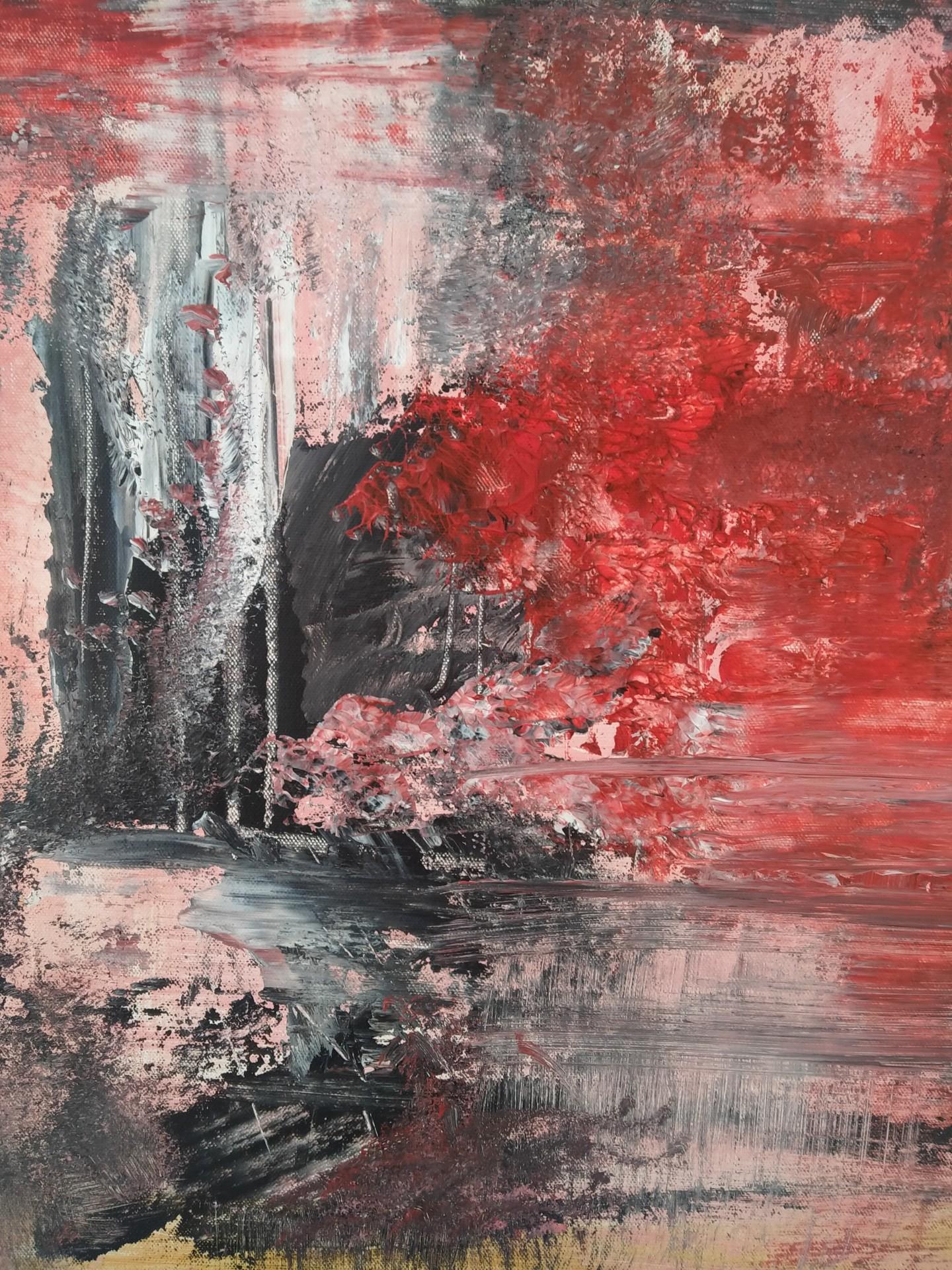 Atignas Art - Untitled_24121