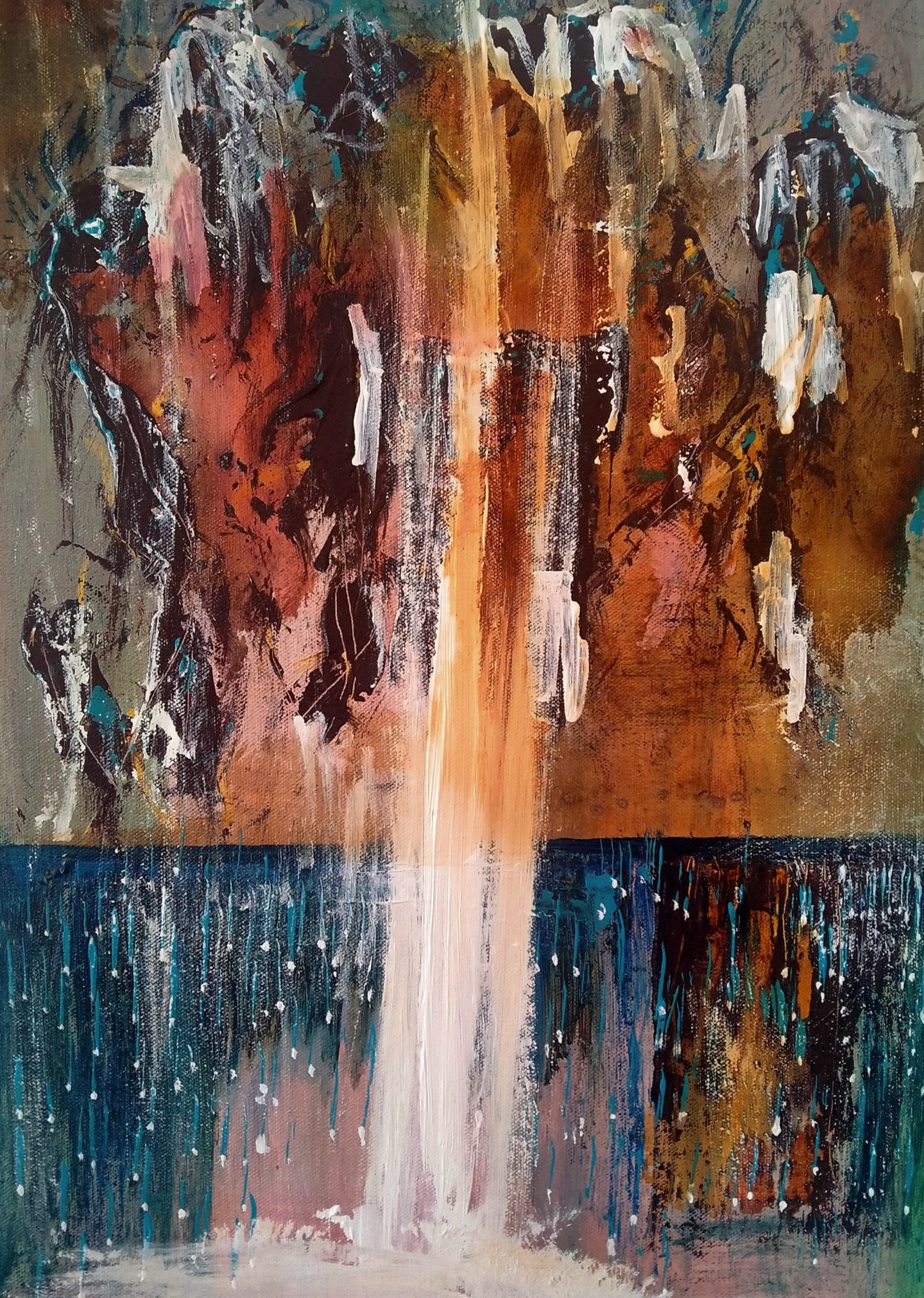 Atignas Art - Untitled_25121