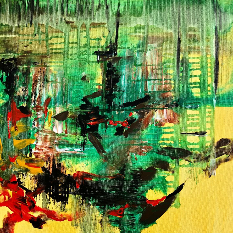 Atignas Art - Untitled_0921