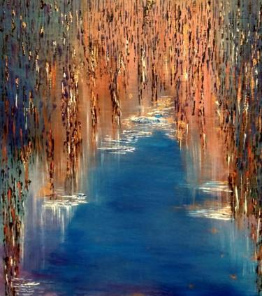#artistsupportpledge Serene